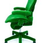 Ergonomic Chair Aeron Chair_1