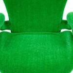 Ergonomic Chair Aeron Chair_5