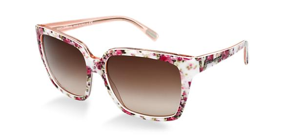 Dolce & Gabbana Summer Sunglasses
