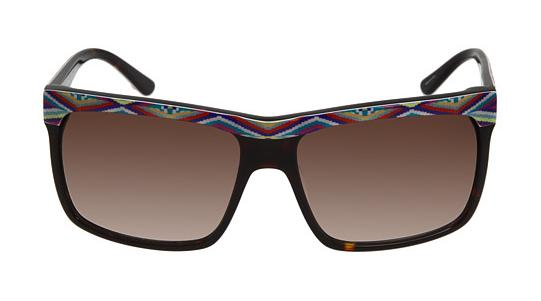 Juicy Couture Glimmer Summer Sunglasses