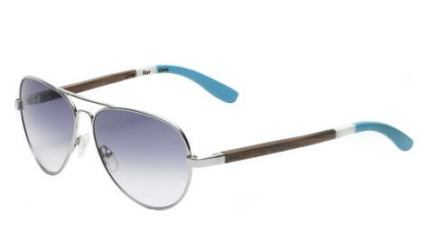 TOMS Classic 301 Summer Sunglasses