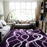 Fantastic Vibrant Contemporary Rugs