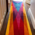 Fantastic Vibrant Contemporary Rugs_4