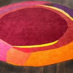 Fantastic Vibrant Contemporary Rugs_7