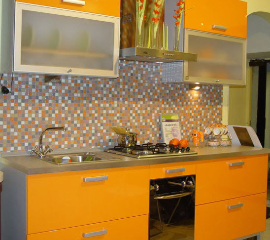 colorful kitchen backsplash pictures 1037 colorful kitchen backsplash