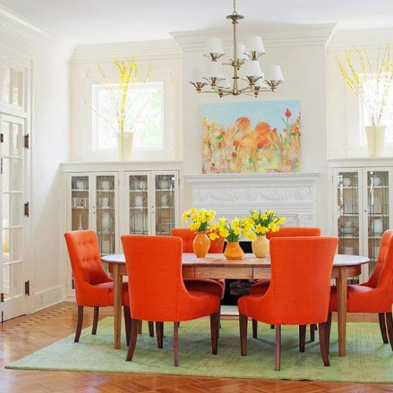 dining room wall decor dining room paint ideas 1 at in