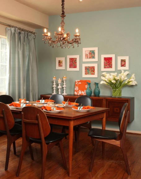 dining room wall decor dining room paint ideas 19 at