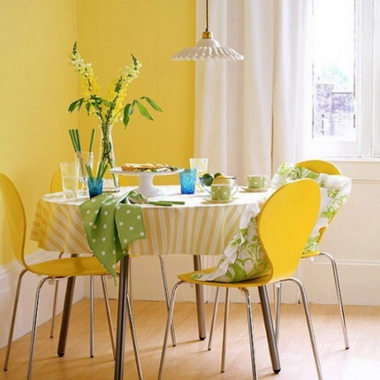 dining room wall decor dining room paint ideas 8 at in
