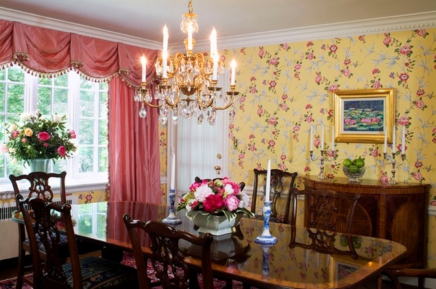 Wonderful Traditional Dining Room Furniture 636 x 422 · 130 kB · jpeg