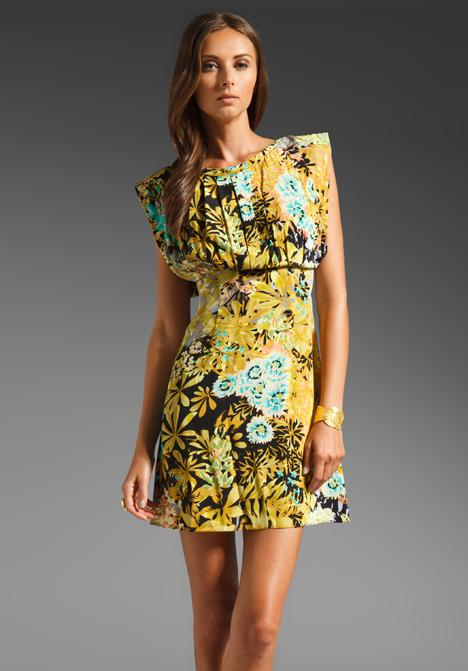 Cocktail Dresses Austin Tx - Ocodea.com