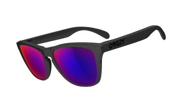 óculos Oakley Frogskins Preço   La Confédération Nationale du Logement abcc5ee841