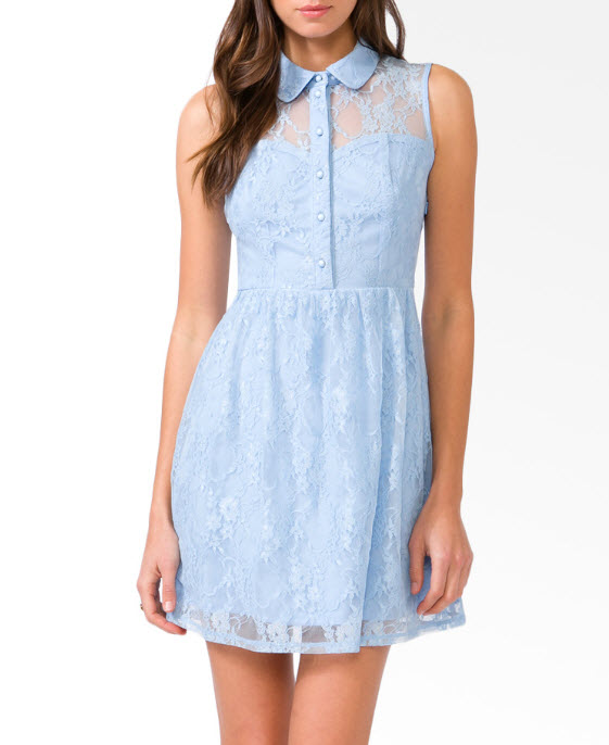 All The Latest Information: Casual Dresses For Teenagers