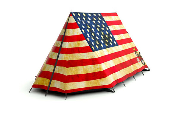 Colorful FieldCandy Tents_1