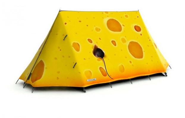 Colorful FieldCandy Tents_3