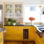 Colorful Kitchen Backsplash Pictures_20
