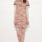Sessun Perkins Liberty Sun Dress Assort