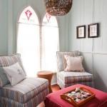 Nautical Cottage Decor Idea with Soft Blue Color_3
