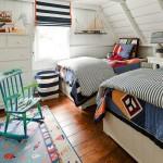 Nautical Cottage Decor Idea with Soft Blue Color_6