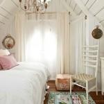 Nautical Cottage Decor Idea with Soft Blue Color_7
