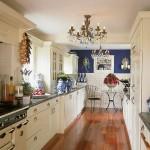 Bright Galley Kitchen Designs_7