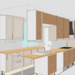 Galley Kitchen Layout_3