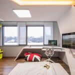 Star Wars Boy Bedroom Idea by Rado Rick Designers_4