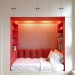 Beds with Storage_9