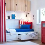 Beds with Storage_IKEA