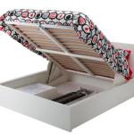 Beds with Storage_IKEA_ottoman