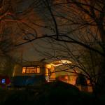 The HC1 Retro Ultra-Light Travel and Utility Trailer_12