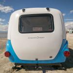 The HC1 Retro Ultra-Light Travel and Utility Trailer_13