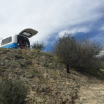 The HC1 Retro Ultra-Light Travel and Utility Trailer_15