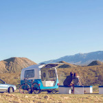 The HC1 Retro Ultra-Light Travel and Utility Trailer_2