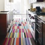 Colorful Modular Carpet Tiles from FLOR_3
