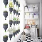 Unique Indoor Plant Container Ideas_11