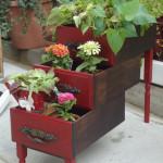 Unique Indoor Plant Container Ideas_7
