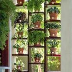 Unique Indoor Plant Container Ideas_8