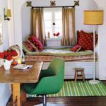 Colorful Boho Home Decor Ideas_6